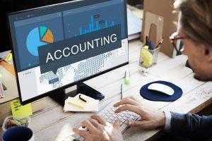 نرم افزار حسابداری پدسا