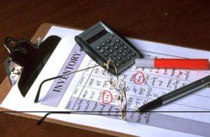 نرم افزار مالی