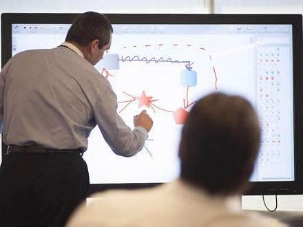 آموزش سیستم حسابداری سپیدار همکاران سیستم